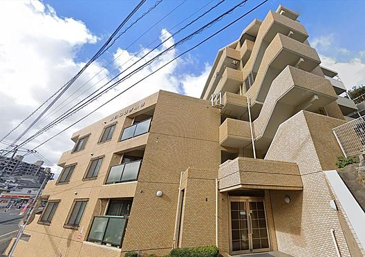 区分マンション-福岡市中央区小笹3丁目 2021年5月フルリノベーション済み!お洒落な内装に仕上がっています♪