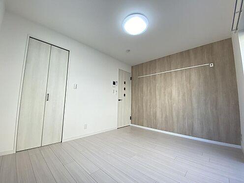 アパート-富士見市鶴瀬東1丁目 室内イメージ