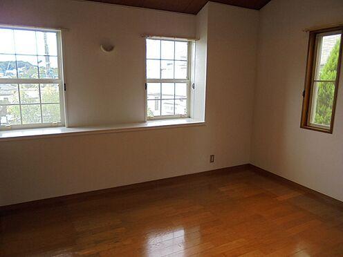 中古一戸建て-町田市金井町 2階洋室 約7.7帖