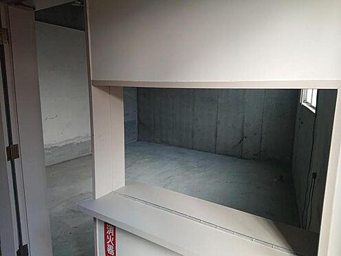 店舗事務所(建物一部)-調布市国領町4丁目 その他