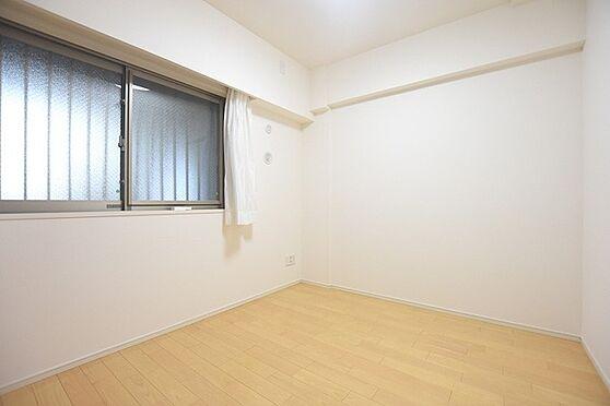 中古マンション-葛飾区東四つ木2丁目 寝室