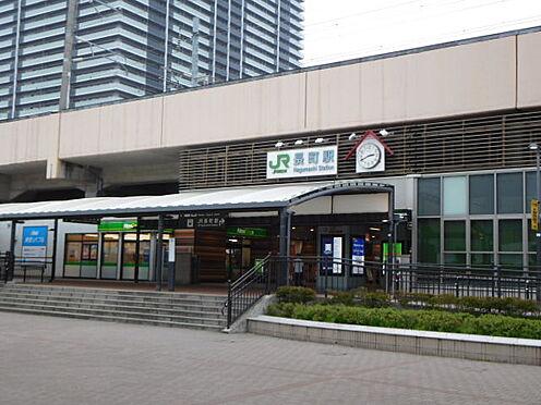 区分マンション-仙台市太白区長町6丁目 JR東北本線「長町」駅へ徒歩8分