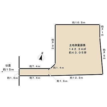ビル(建物全部)-世田谷区松原2丁目 その他