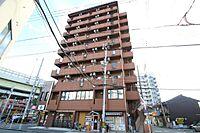 大阪市西区九条2丁目の物件画像