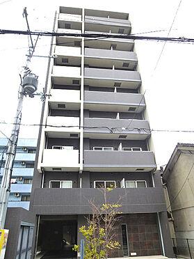 マンション(建物一部)-大阪市阿倍野区天王寺町南3丁目 天王寺にも近い好立地です。