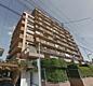 名古屋市天白区焼山 投資用マンション(区分)