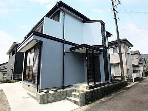 中古一戸建て-豊田市深見町鳥目 トヨタホーム施工の4SLDKです!