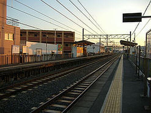 アパート-和歌山市塩屋1丁目 【駅】宮前駅まで1717m