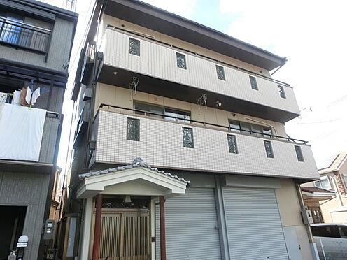 中古一戸建て-尼崎市築地1丁目 外観