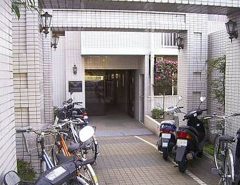 マンション(建物一部)-横浜市金沢区富岡東1丁目 その他