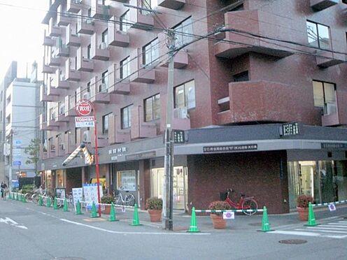 マンション(建物一部)-大阪市中央区南船場2丁目 その他