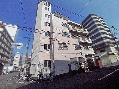 マンション(建物一部)-大阪市浪速区戎本町2丁目 その他