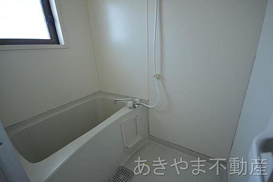 店舗・事務所・その他-浜松市西区入野町 風呂