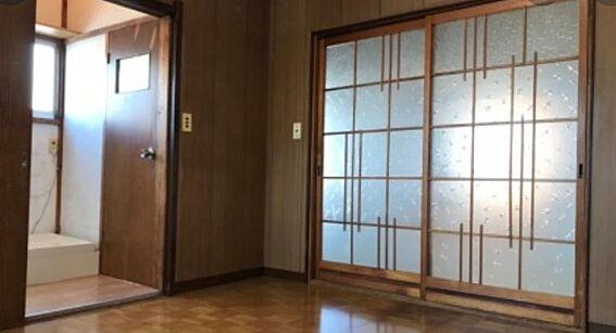 アパート-川崎市川崎区小田1丁目 辻邸・ライズプランニング
