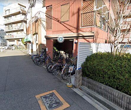 マンション(建物一部)-大阪市福島区大開3丁目 その他