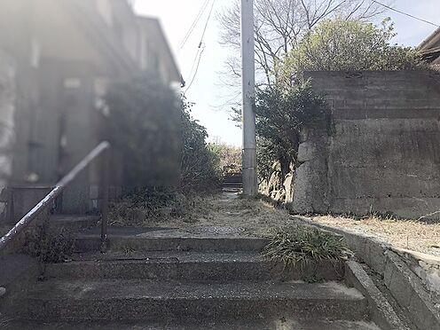 中古一戸建て-神戸市北区鈴蘭台西町4丁目 その他