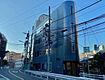渋谷区代々木1丁目 一棟売りビル