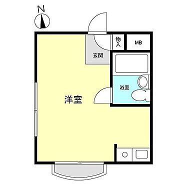マンション(建物一部)-神戸市東灘区深江北町1丁目 その他