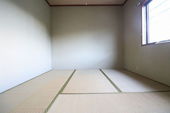 アパート-富士宮市大中里 203号室