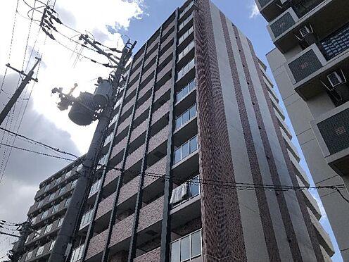 マンション(建物一部)-大阪市東淀川区東中島1丁目 その他