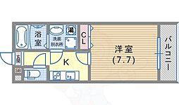 KTIレジデンス須磨浦通