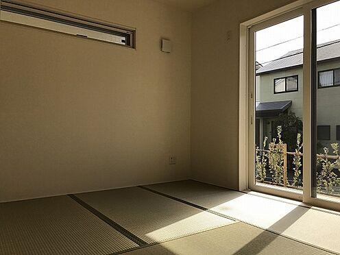 中古一戸建て-神戸市北区ひよどり台南町3丁目 その他