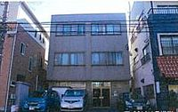 横浜市鶴見区平安町2丁目の物件画像