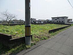 バス ****駅 バス 寿町下車 ...