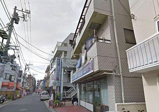 マンション(建物全部)-川崎市多摩区菅1丁目 外観