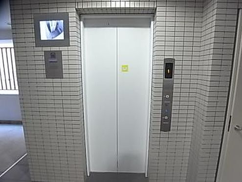 マンション(建物一部)-神戸市中央区日暮通5丁目 その他