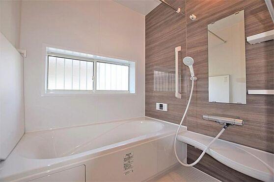 新築一戸建て-仙台市泉区南光台6丁目 風呂