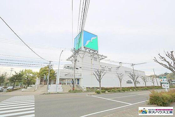 中古一戸建て-仙台市泉区松陵5丁目 周辺