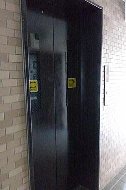 マンション(建物一部)-大和市西鶴間1丁目 エレベーター付きです。
