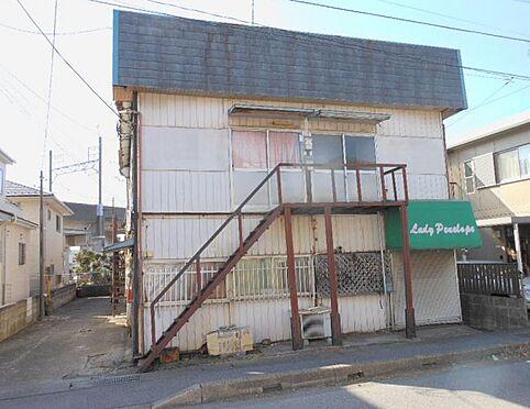 アパート-千葉市中央区末広3丁目 その他
