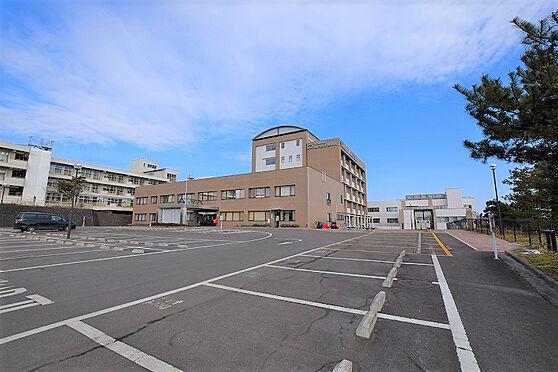 新築一戸建て-仙台市太白区西多賀5丁目 周辺