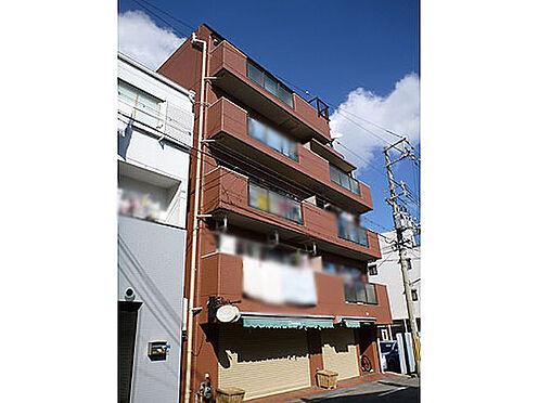 マンション(建物一部)-神戸市東灘区魚崎北町1丁目 その他