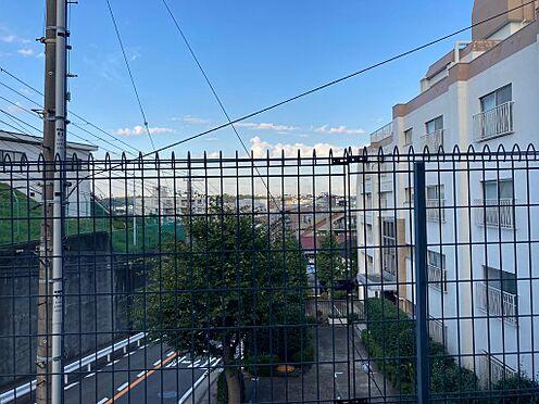 マンション(建物全部)-横浜市磯子区磯子3丁目 周辺は閑静な邸宅地