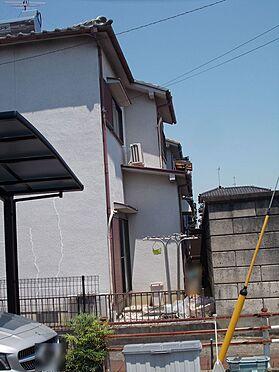 建物全部その他-大和高田市東中2丁目 外観