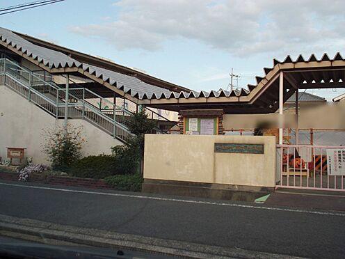 新築一戸建て-大和高田市南今里町 浮孔幼稚園 徒歩 約12分(約950m)