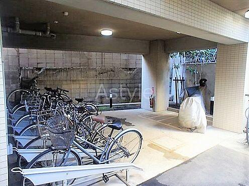 区分マンション-品川区平塚3丁目 その他