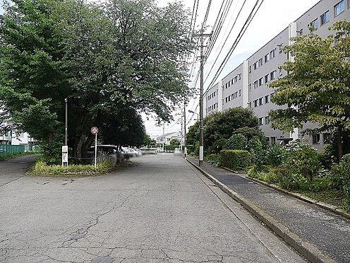 中古マンション-立川市富士見町6丁目 その他