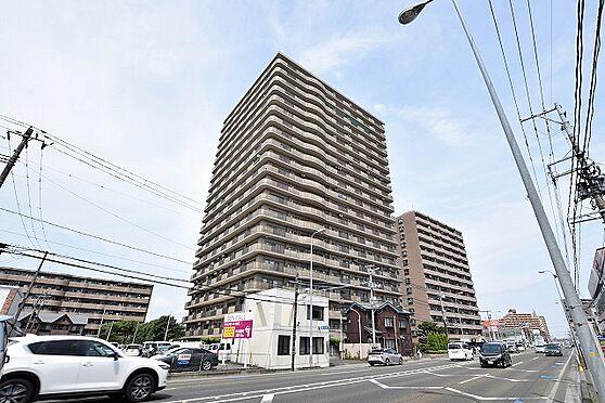 中古マンション-仙台市宮城野区福室2丁目 その他