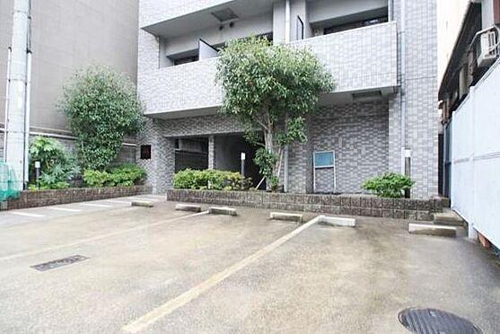 マンション(建物一部)-大阪市福島区海老江5丁目 その他