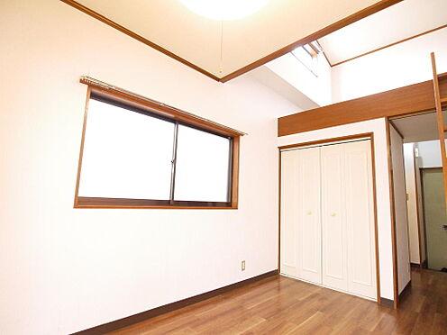 アパート-東久留米市浅間町3丁目 平成26年10月撮影のものです。