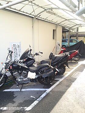 中古マンション-大阪市都島区友渕町3丁目 その他