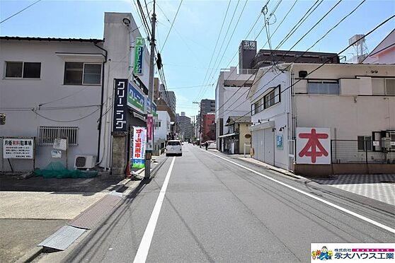 区分マンション-仙台市青葉区五橋2丁目 その他