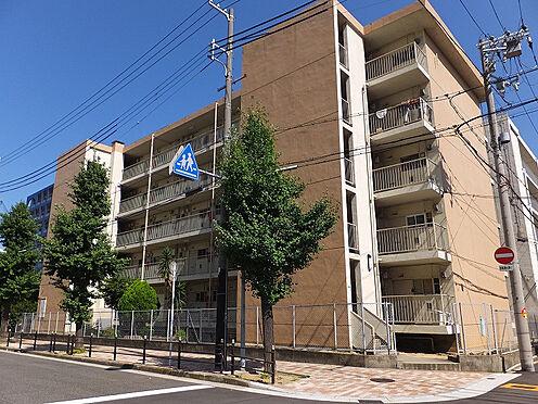 マンション(建物一部)-大阪市港区築港3丁目 外観