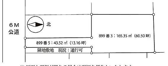 アパート-川口市芝樋ノ爪1丁目 その他