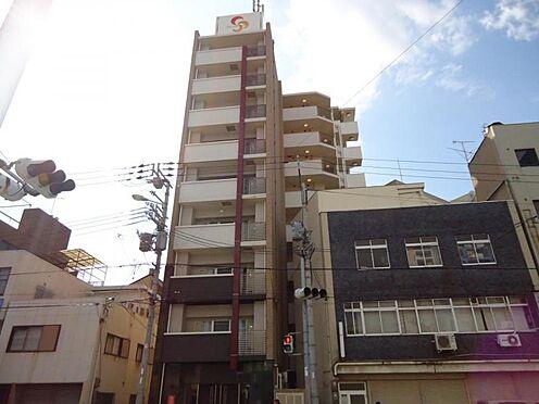 マンション(建物一部)-大阪市福島区野田2丁目 その他