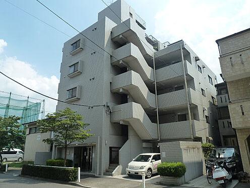マンション(建物全部)-板橋区高島平1丁目 その他